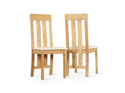 Chester Chairs