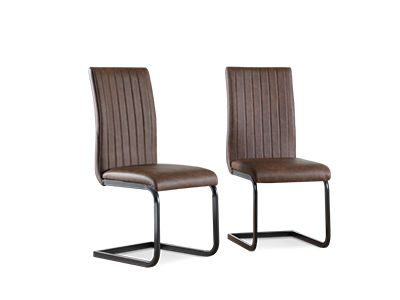 Perth Chairs