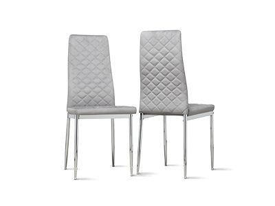 Renzo Chairs