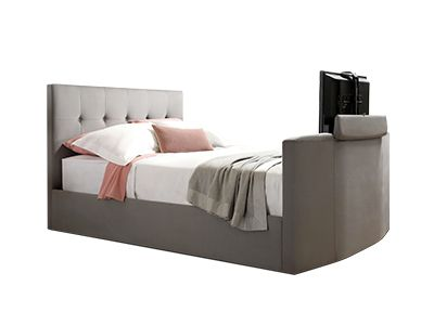 Langham Bed