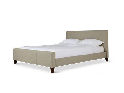 Caro Oatmeal Bed