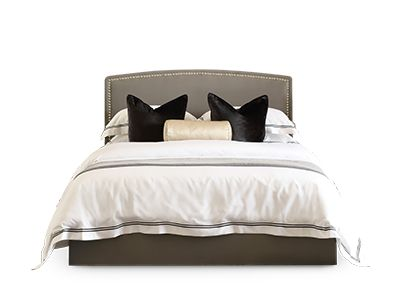 Eldon Bed