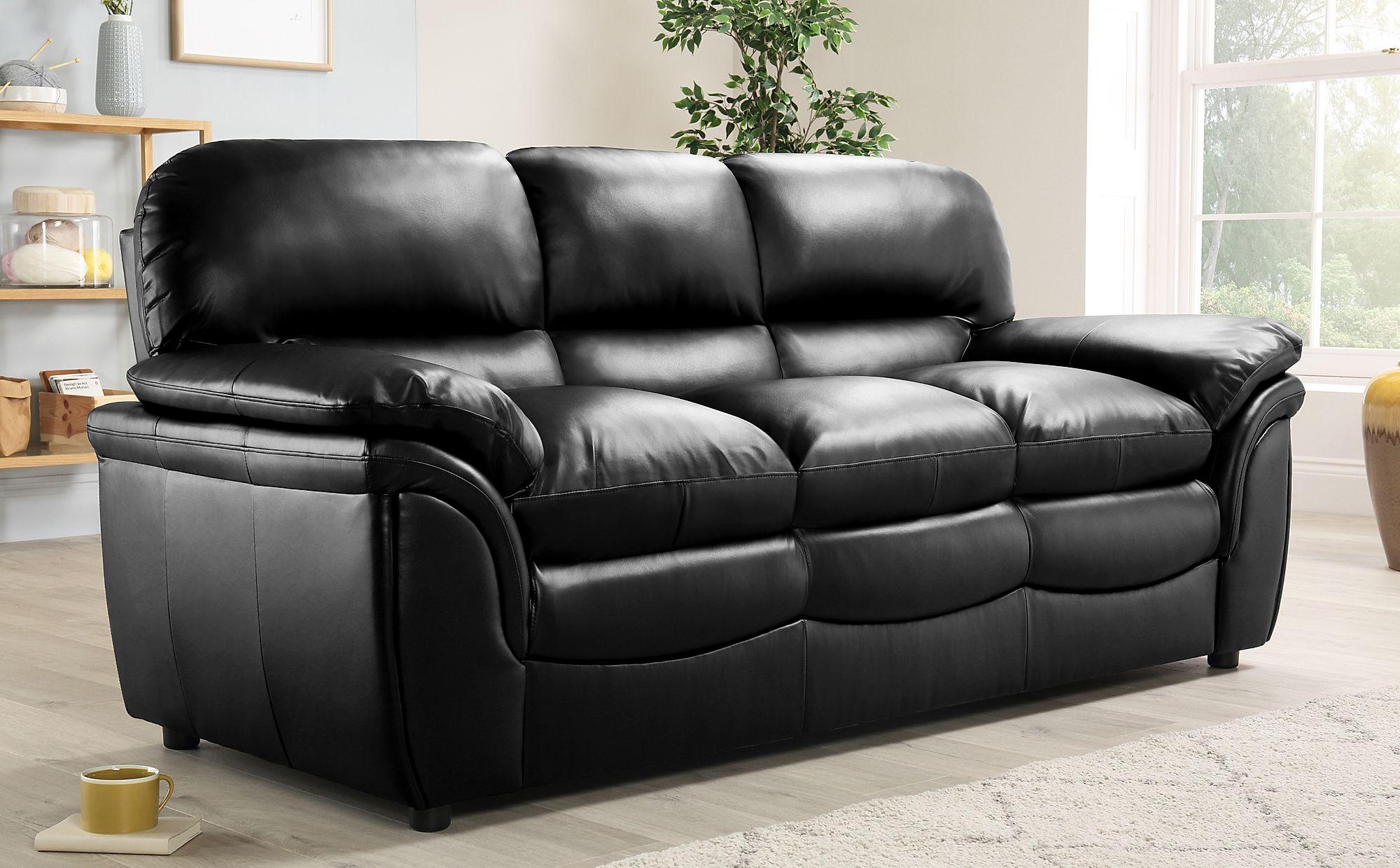 Rochester Sofa Www Gradschoolfairs Com