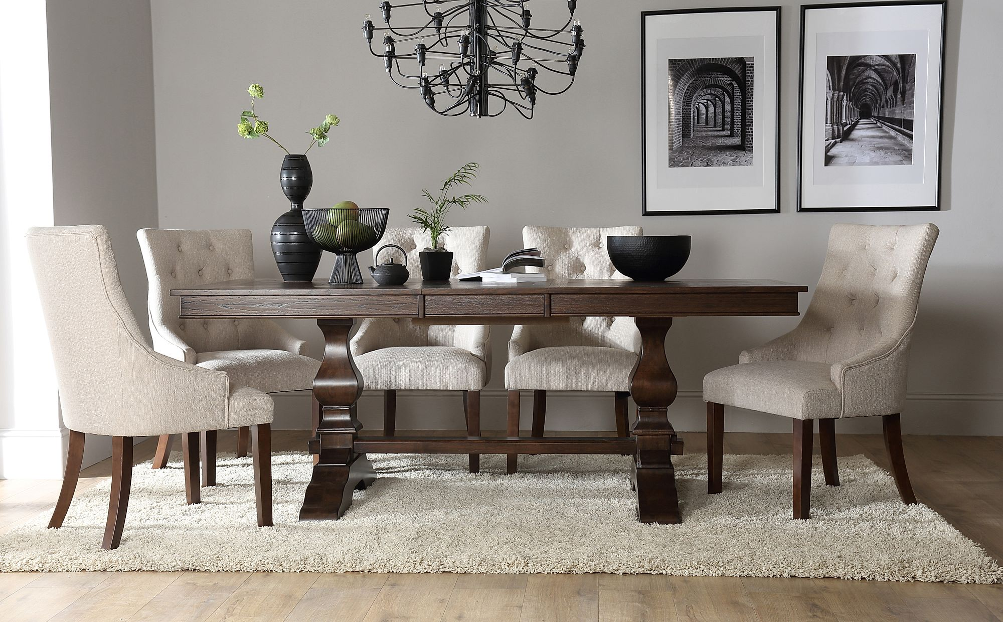 Dining Table Sets Dining Tables Amp Chairs Furniture Choice