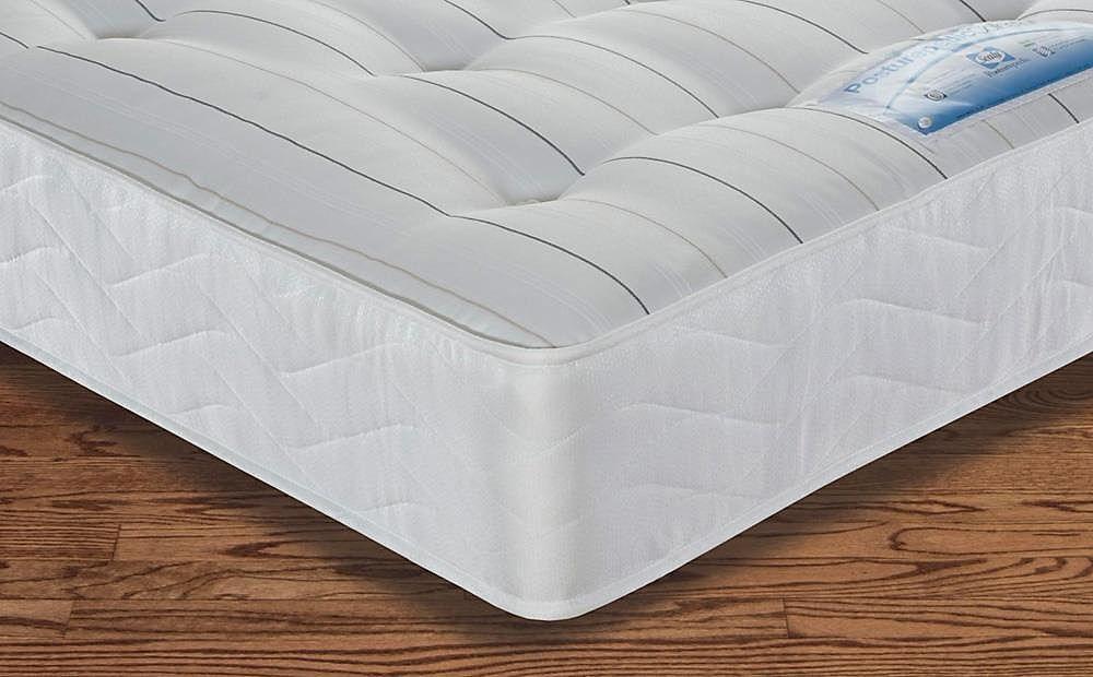 Sealy Aspen Single Mattress Only 163 189 99 Furniture Choice