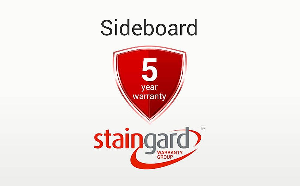 Protection Plus 5 Year Furniture Cover - Sideboard