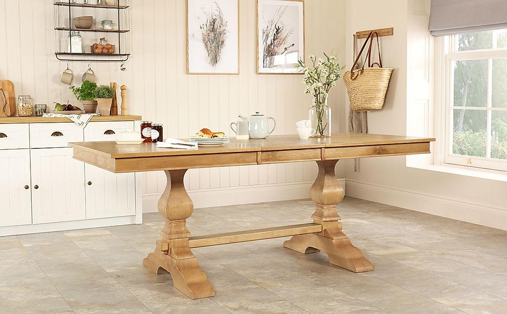c995925e6e dining table 160 available via PricePi.com. Shop the entire internet ...