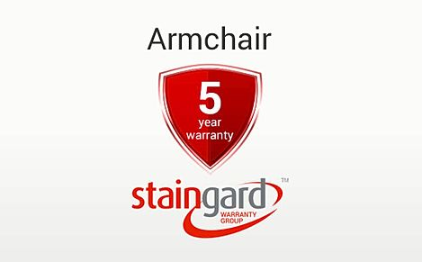 Protection Plus 5 Year Furniture Cover - Armchair