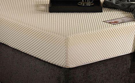Kayflex Platinum Memory Foam Mattress King Size