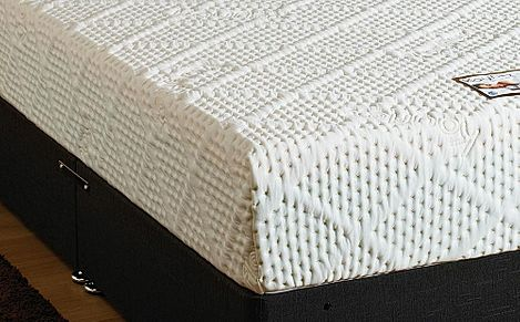 Kayflex Latex Pearl 1200 Single Mattress