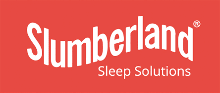 Slumberland Copper Seal 1600 Mattress