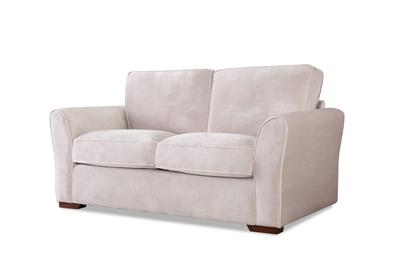 Taylor sofa - 2 seater