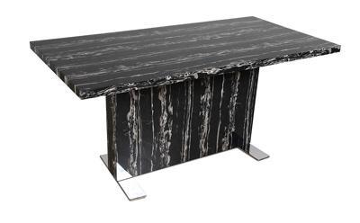 Magnus table