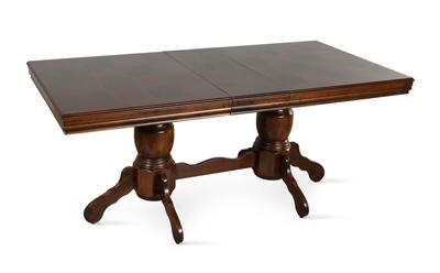Chatsworth table