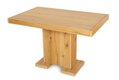 Cavendish oak table