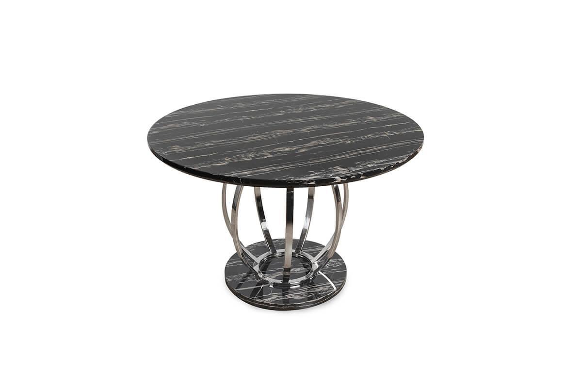 savoy black marble