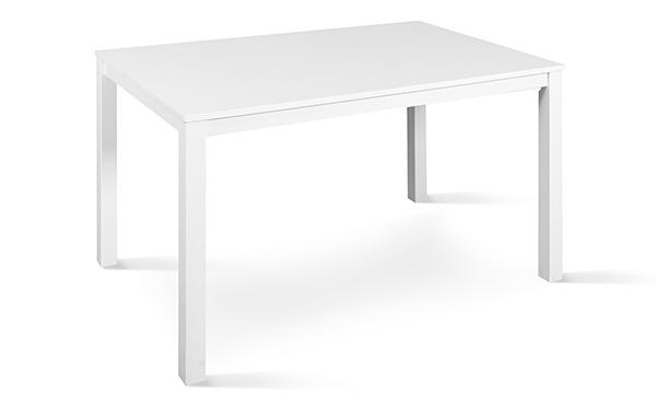 Milton White Table