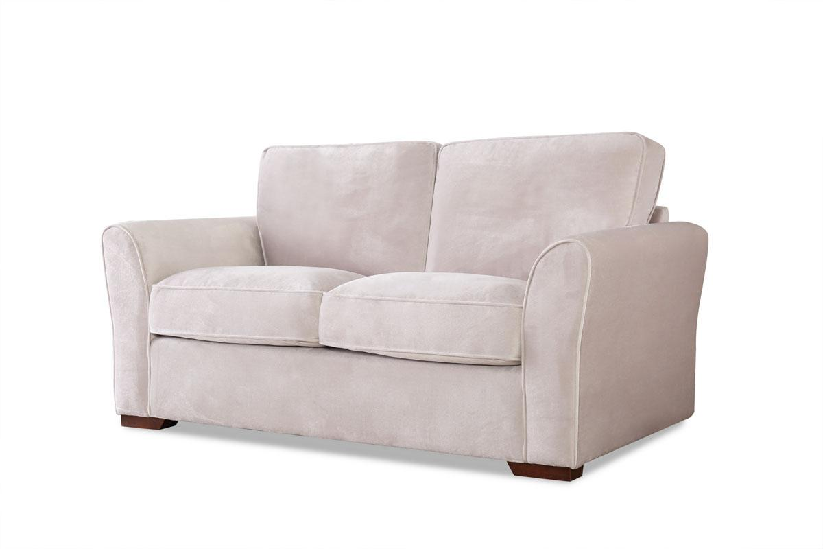 Taylor sofa - 2 seater