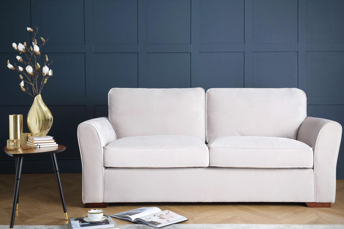 Taylor sofa - 3 seater