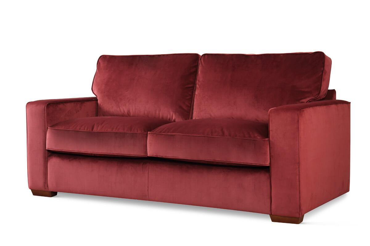 Chicago 2 seater sofa