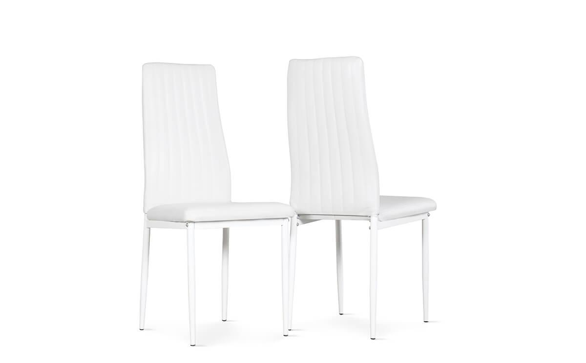 Leon dining chair