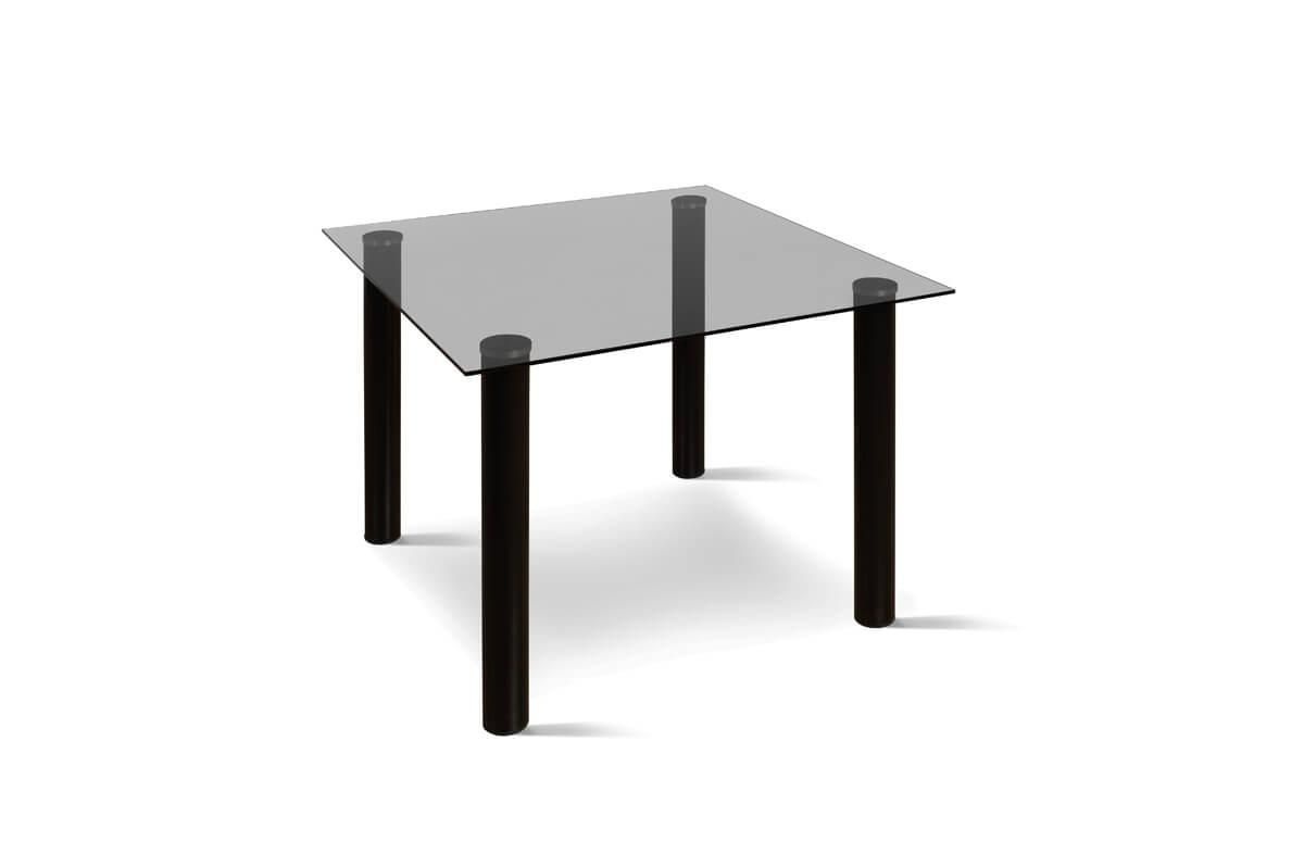 Nova black table