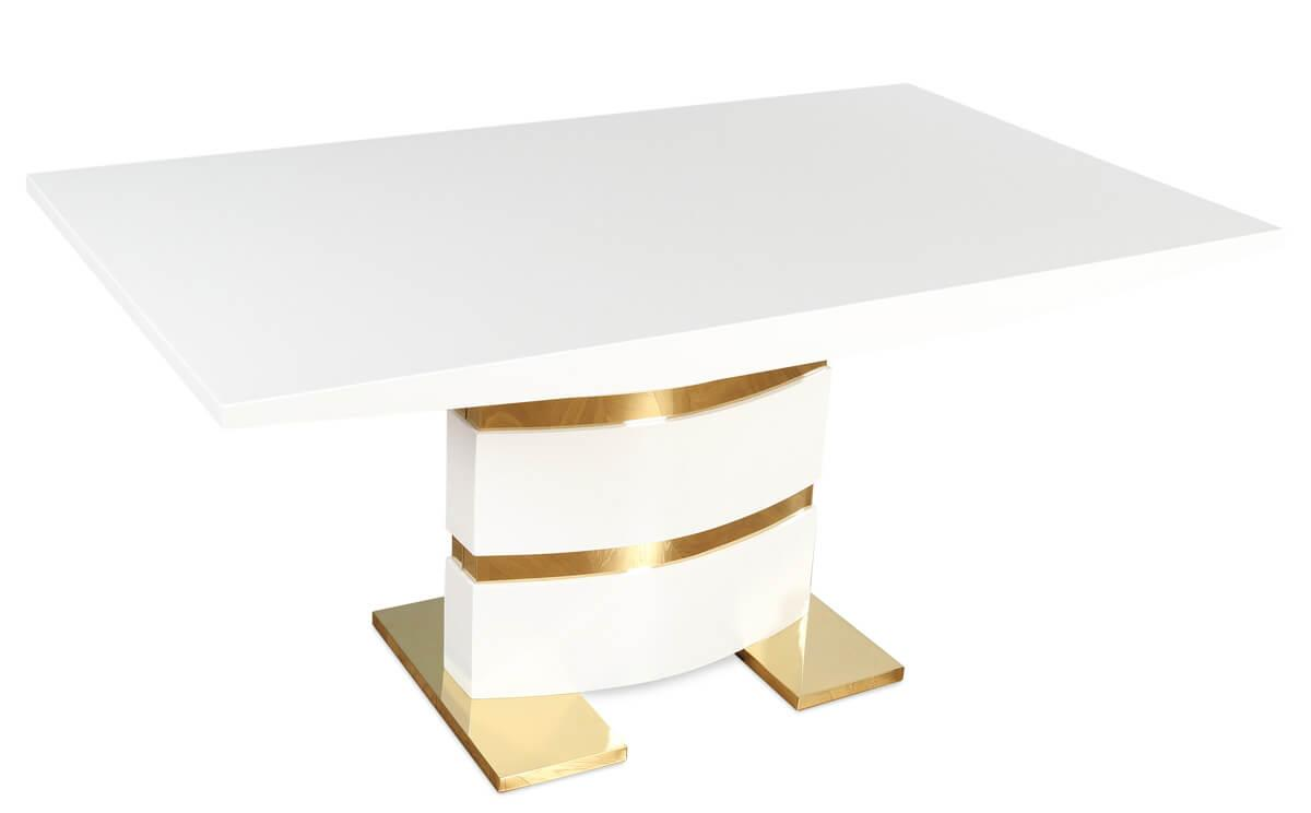 Komoro gold table
