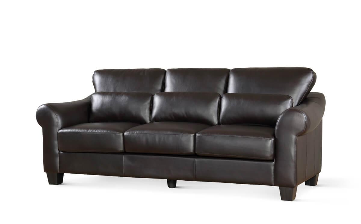 Bristol 3 seater sofa