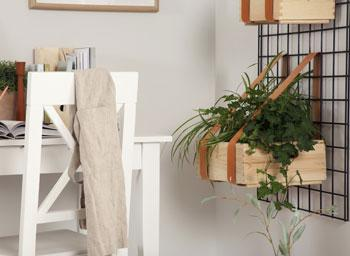 Three DIY ideas to transform your home this bank holiday weekend