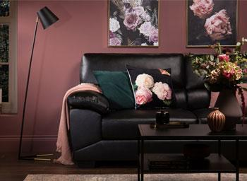 3 Style Tips To Create A Cosy Autumn Home