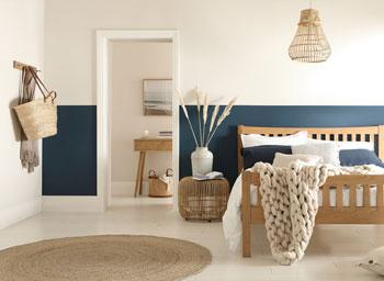 The New Coastal: 3 Ways to Get the Look at Home