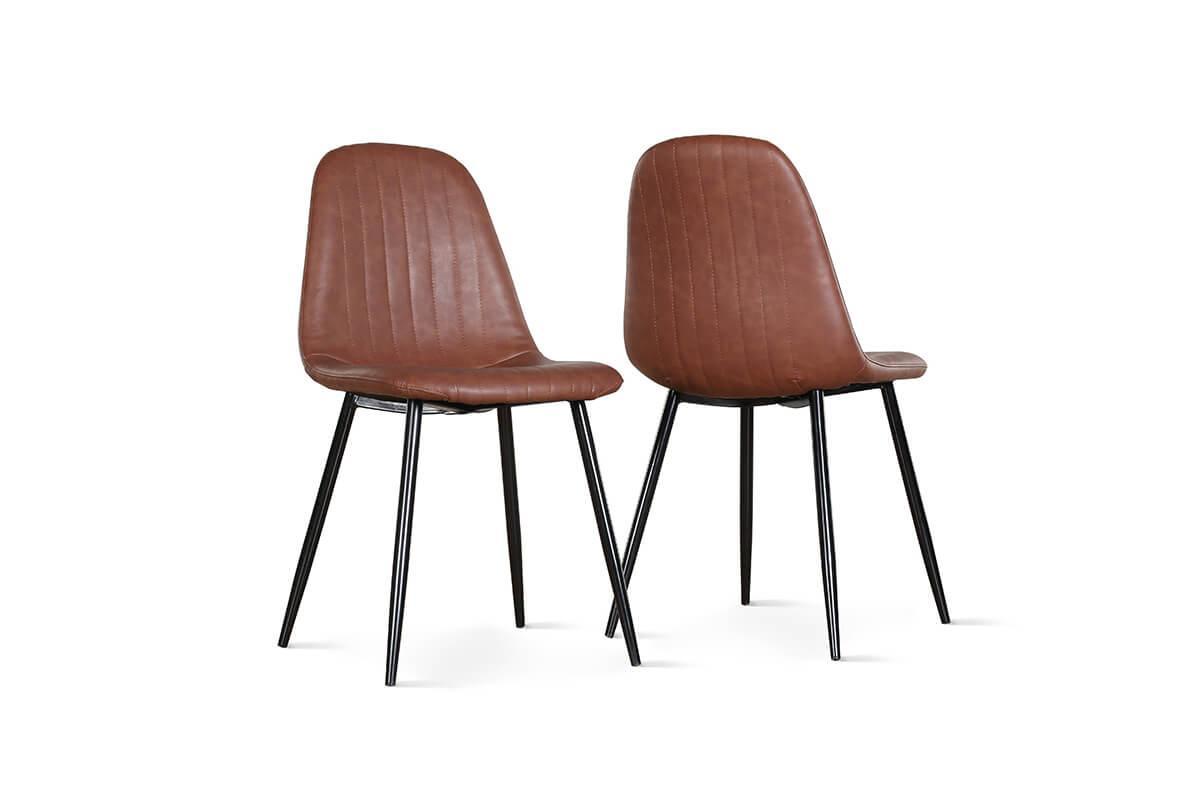 Brooklyn chairs