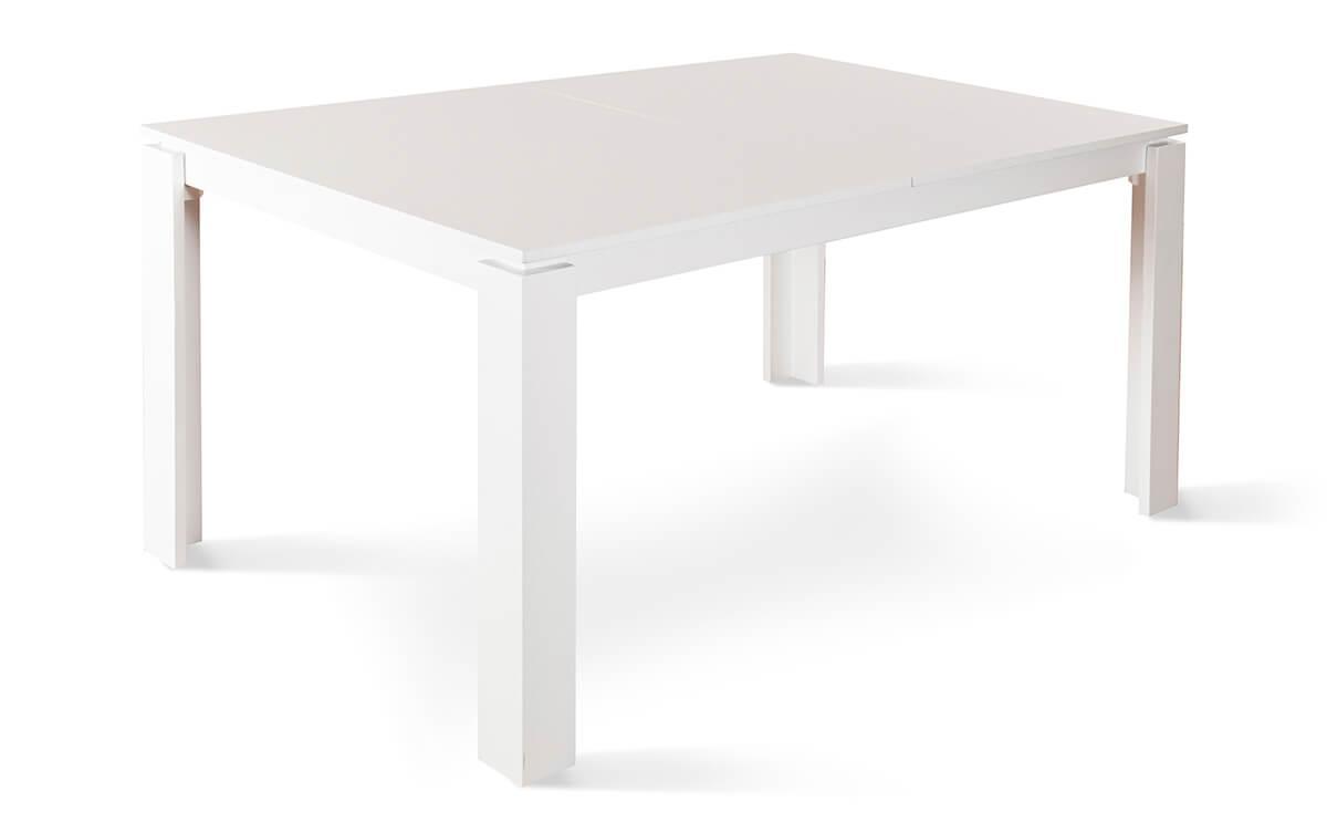 Aspen extending table