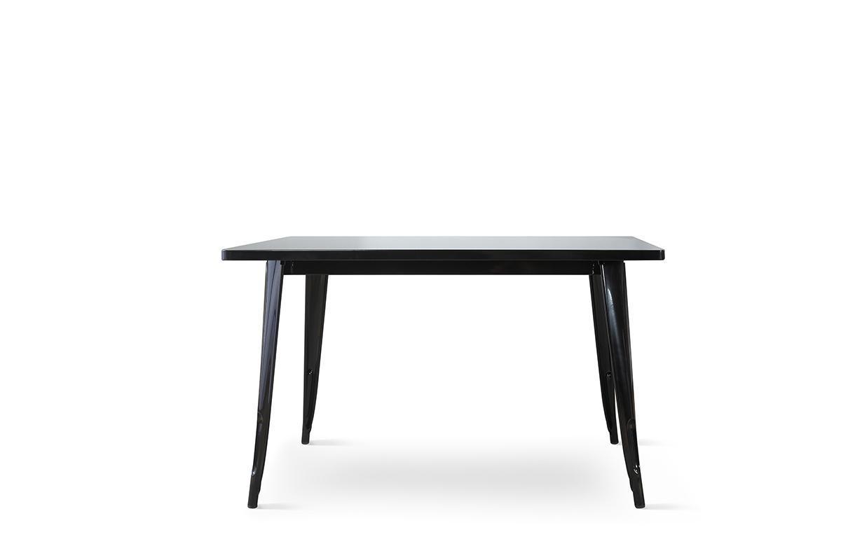 Kew black 120cm
