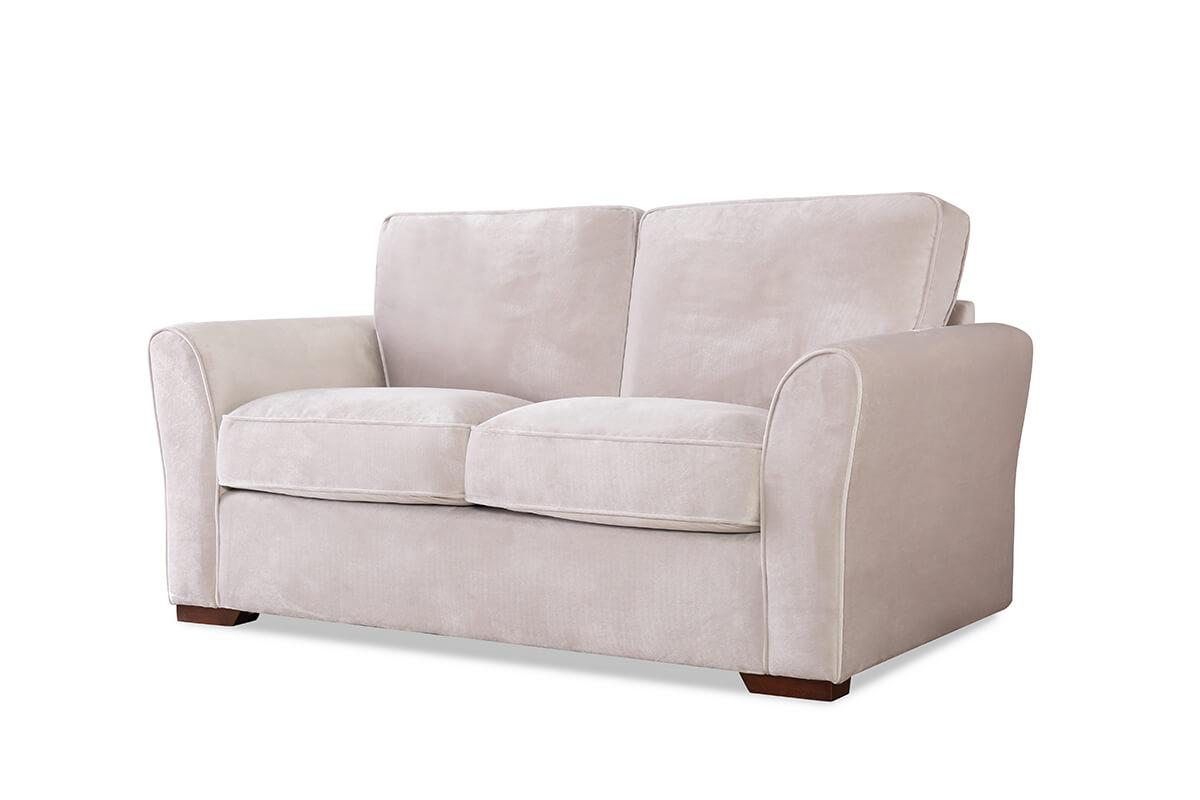 Taylor stone 2-seater