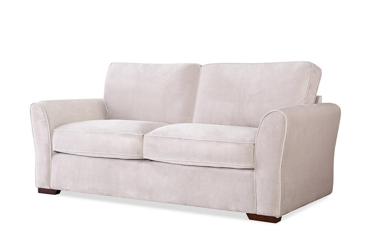 Taylor stone 3-seater