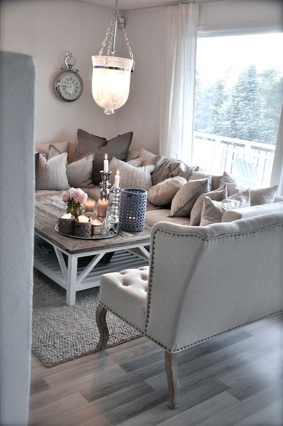 Small Lounge Ideas Modern Minimalist Home Design