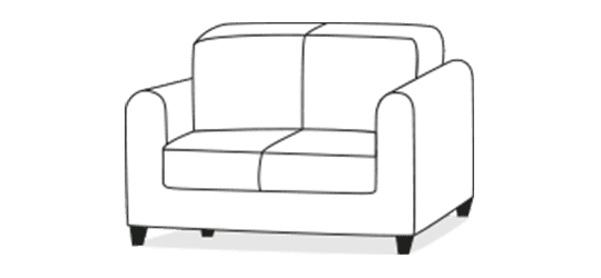Sensational The Definitive Sofa Buying Guide Furniture Choice Cjindustries Chair Design For Home Cjindustriesco