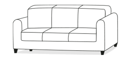 Pleasing The Definitive Sofa Buying Guide Furniture Choice Ibusinesslaw Wood Chair Design Ideas Ibusinesslaworg