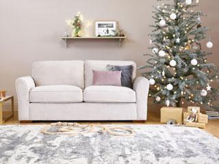 12 DIYs of Christmas