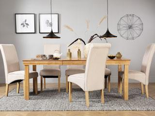 Dining Sets: An Overview