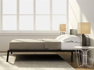 How to Lay Out Your Bedroom