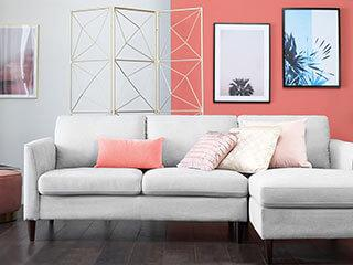 Colour Report: Living Coral