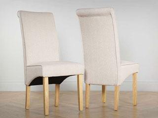 Dining Chairs FAQs