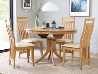 Dining Set FAQs