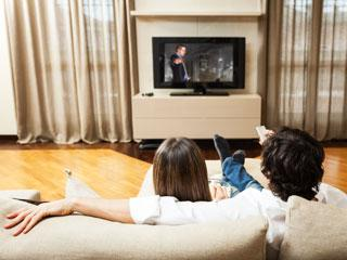 How to Set Up a Home Cinema