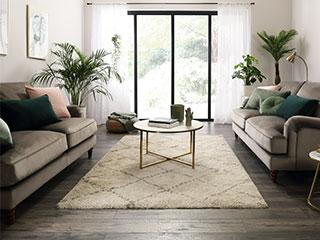 8 Best Ways To Layout Your Living Room