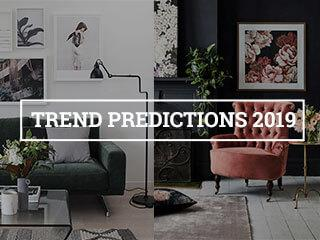 Trend Predictions 2019