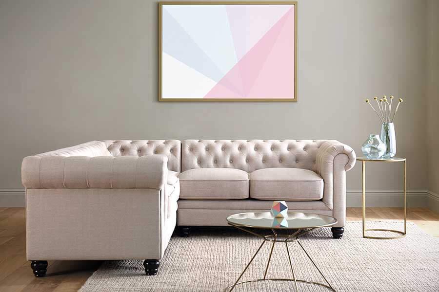 Buy Living Room Furniture