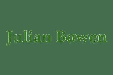 Julian Bowen